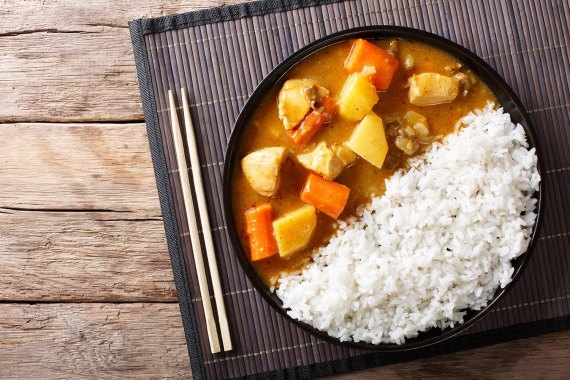 kare-raisu-japanese-curry