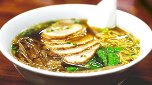 pork-miso-ramen-sapporo-hokkaido-japan