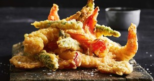 prawn-and-vegetable-tempura