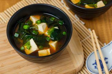 basic-miso-soup