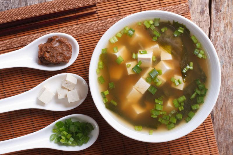 Classic-Miso-Soup