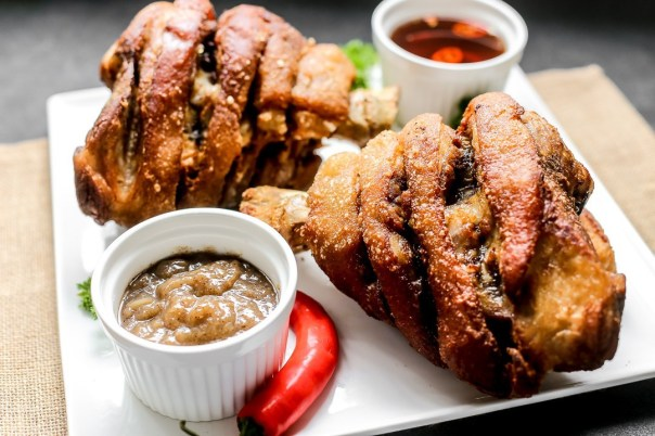 Crispy-Pata-Deep-Fried-Wide