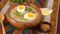 filipino-arroz-caldo