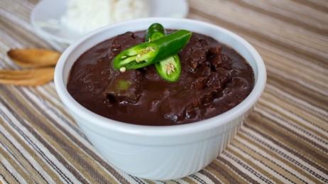 filipino-pork-stew
