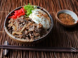 gyudon-beef-rice-bowl