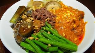 Kareng Pork