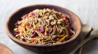 Soba-Noodle-BeetSalad_credit-Quentin-Bacon