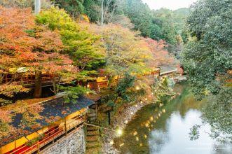 Discover Takao