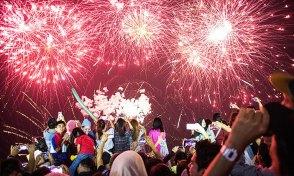 Filipino_fireworks