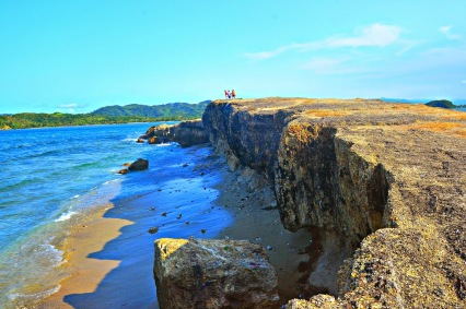 Crocodile Island Cagayan