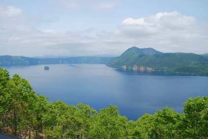 Lake_Masshu