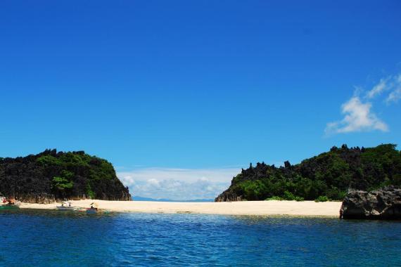 Lohos Island