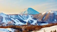 Rusutsu Resort Hokkaido