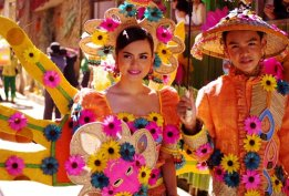 philippines-pahiyas-festival