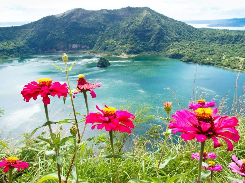 Philippines-spring-1