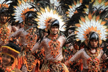 pintados-kasadyan-festival