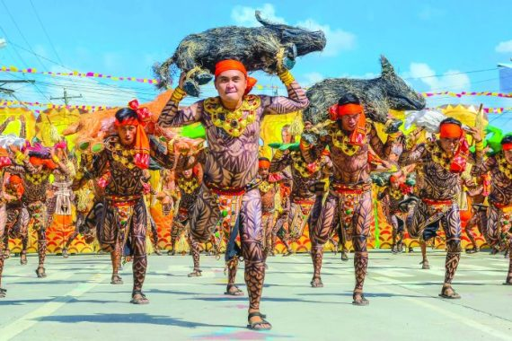 Tribu-Pasi-2019-Pintados-de-Pasi-Festival