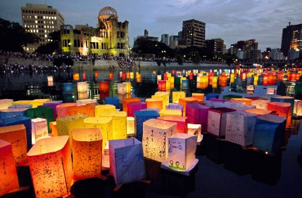 hiroshima-japan