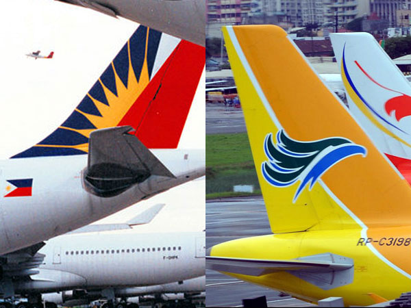 pal-cebu-pacific