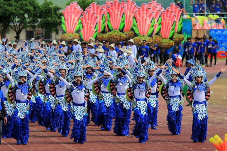 Pintados-Kasadyaan-Festival-of-Festivals