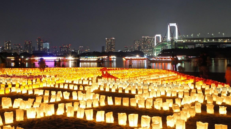 Sea Day Festival