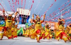 Kadayawan-Festival