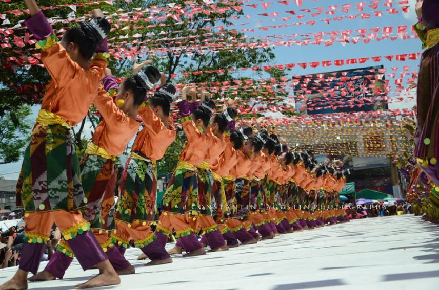 Kadayawan-sa Davao
