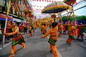 Kadayawan_Festiva;